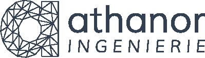 athanor logo nave 2