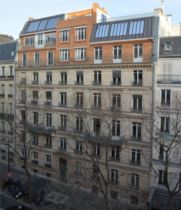 ATHANOR-conception-suivi-realisation-projet-immobilier-Groupe-OCP-Finance-Percier-3