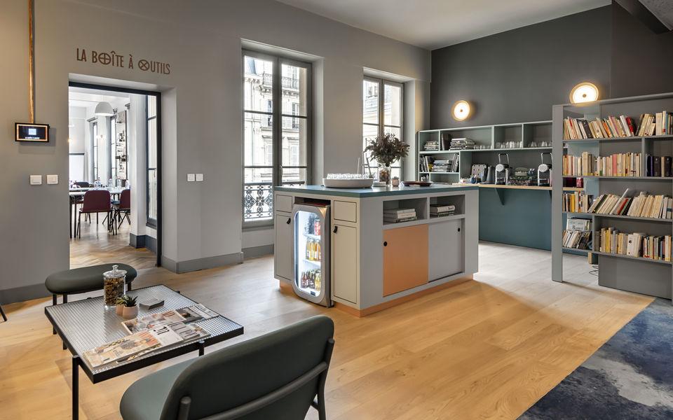 ATHANOR-conception-suivi-realisation-projet-immobilier-chateauform_city_liege_saint_lazare_1