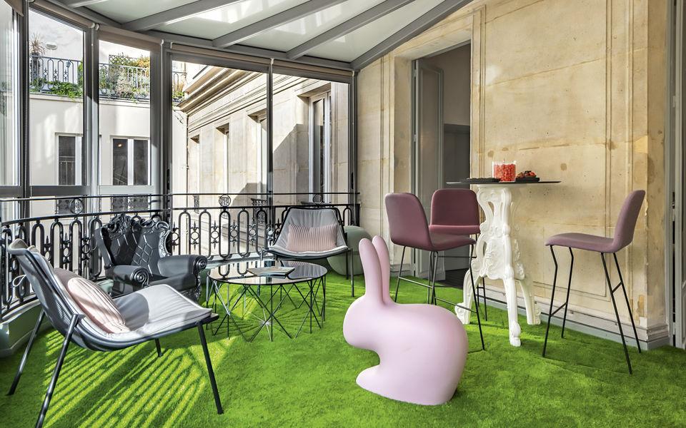 ATHANOR-conception-suivi-realisation-projet-immobilier-chateauform_city_liege_saint_lazare_2