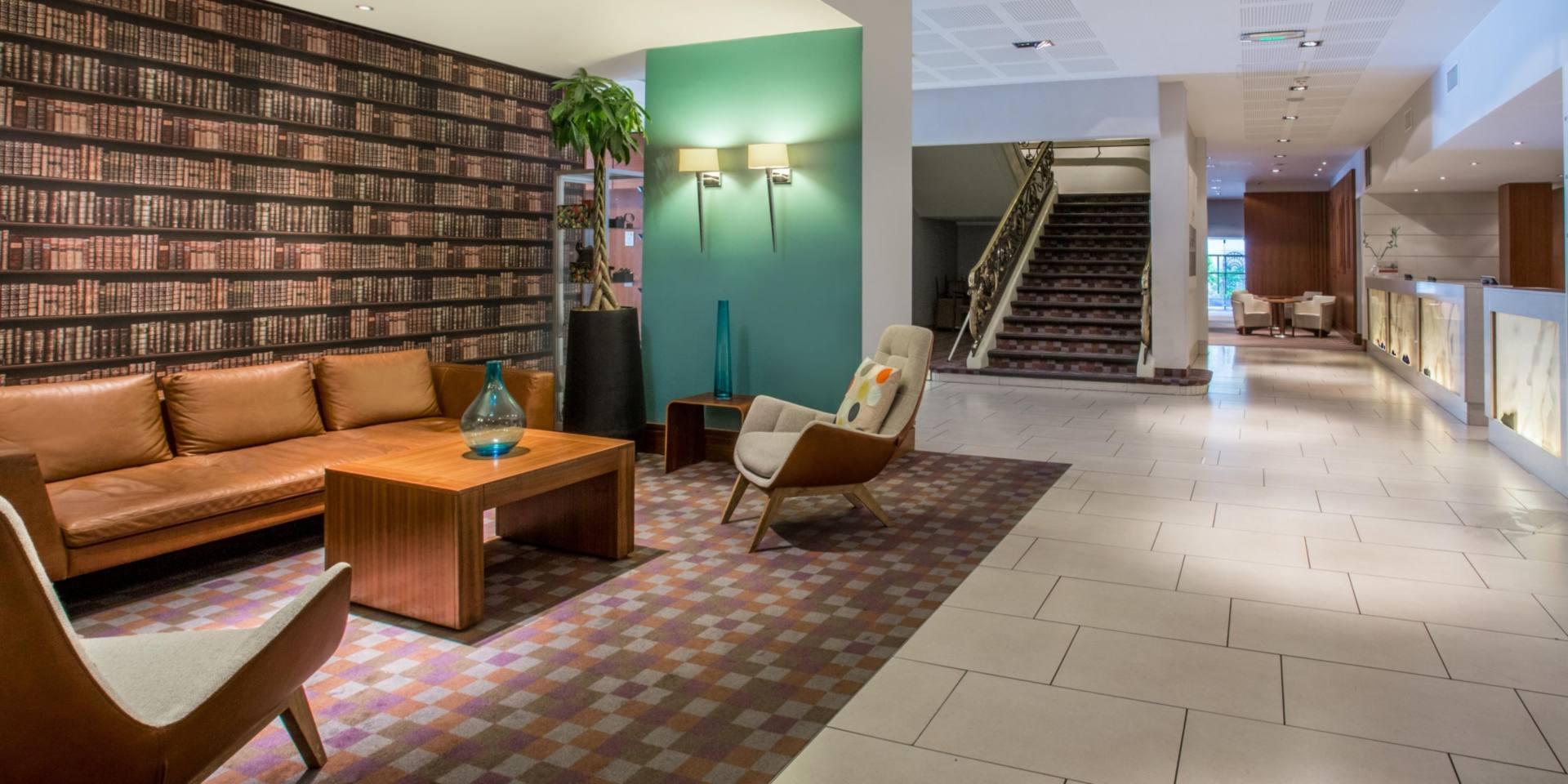 ATHANOR-conception-suivi-realisation-projet-immobilier-crowne-plaza-paris-1