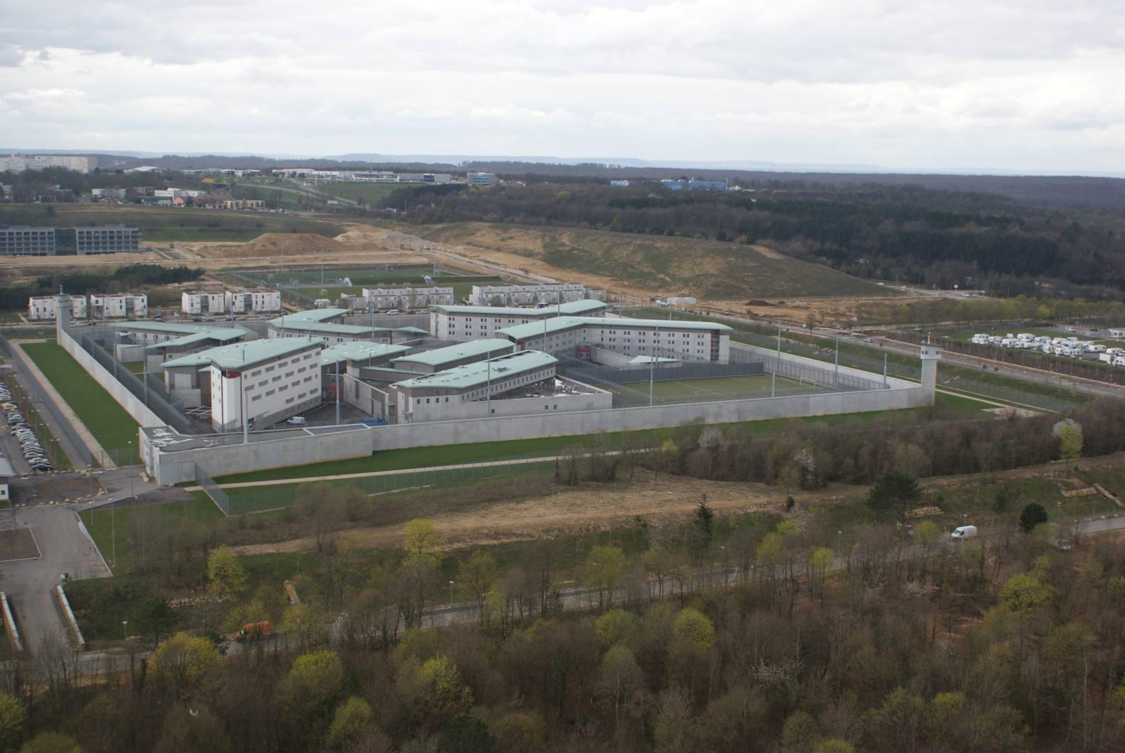 ATHANOR-conception-suivi-realisation-projet-immobilier-eiffage-prison-roanne